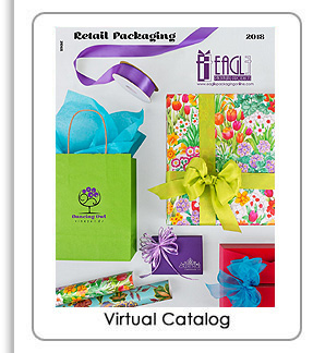 Retail Packaging & Shipping Supplies Naples Florida | Bags
